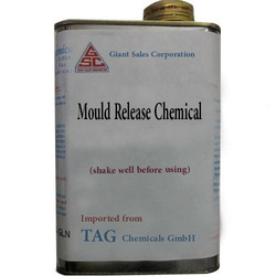 Mould Release Chemical Mold Latest Price Manufacturers Suppliers