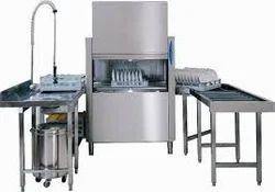 Dishwasher Repairing Services