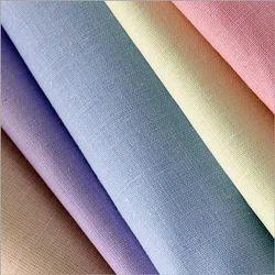canvas fabric lamination