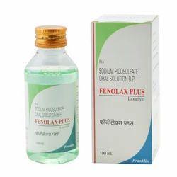 Sodium Picosulfate Oral Solution