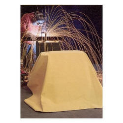 Fire And Welding Blankets Welding Blankets Manufacturer