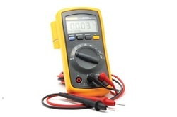 Tong Tester Calibration Service