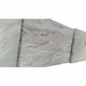 Toronto White Marble