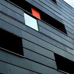 Exterior Design Services In Chennai