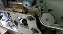 Cotton Ear Buds Making Machine