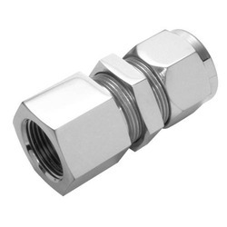 Female Connector NPT