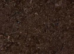 Antique Brown Granite Tile