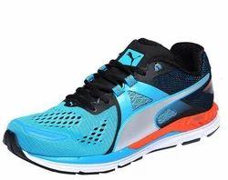 Speed IGNITE Men Running Shoes