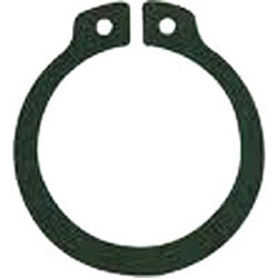 External/ Internal Circlip, Snap Ring