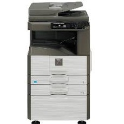 Sharp 315N Photocopier Machine