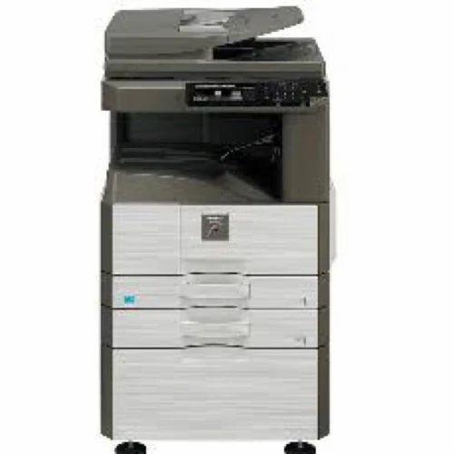 Photocopier Machine - Sharp 315N Photocopier Machine Wholesale
