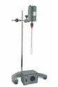 Professional Laboratory Stirrer