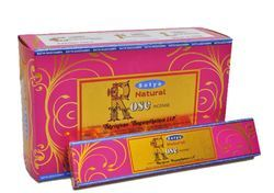 Satya Rose Incense Sticks