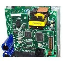 SMPS Repairing Services, Smps Repair - Dynamic Electronics Work ...