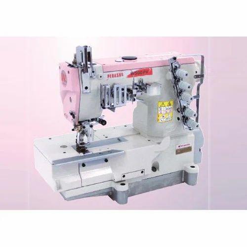 Pegasus Sewing Machine Sewing Machines Tiruppur New Tech Gorgeous Pegasus Flatlock Sewing Machine