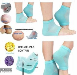 Heel Gel Bed