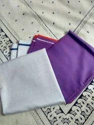 Suiting Shirting Fabric