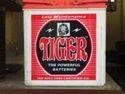 Tiger Low Maintenance Battery