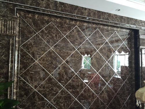 Pvc Imitation Marble Sheet At Rs 33 Square Feet Pvc