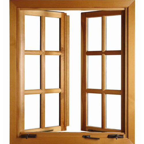 Wooden Window At Rs 1800 Piece Wood Windows Id 13159828348