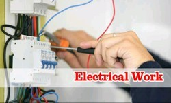 electrical work in bhubaneswar rh dir indiamart com