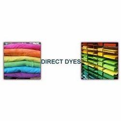 Manufacturer of Aluminium Dyes & Direct Dyes by Khatau