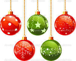 Christmas Balls.Designer Christmas Balls View Specifications Details Of