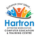 HDFA- Hartron Diploma In Financial Accounting
