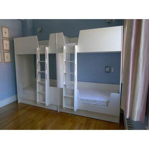 Modular Bunk Bed Kitchen Dining Furniture Big Furn In St Thomas