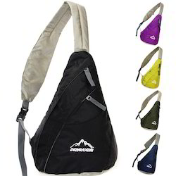 Sling Travel Bags