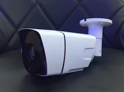 Swaggers IP Surveillance Camera