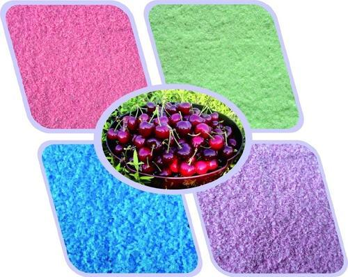Water Soluble Fertilizers, Grade Standard: Chemical Grade