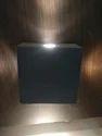 Decorative Led Light