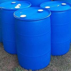Chlorantraniliprole-20% SC