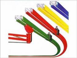 GI Busbar System