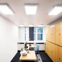 LED Office Light - Light Emitting Diode Office Light Manufacturers ...