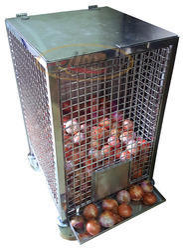 Ss Statdard Onion Potato Bin