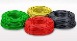 Jainflex Auto Cables