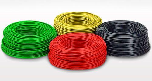 Auto Cables Automobile Electrical Components Jainflex Cables