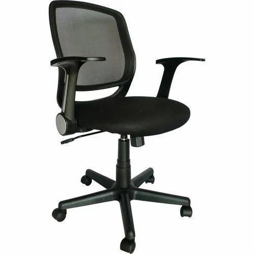 Hi Tech Furniture Mesh Office Chair, Chair Tech Furniture