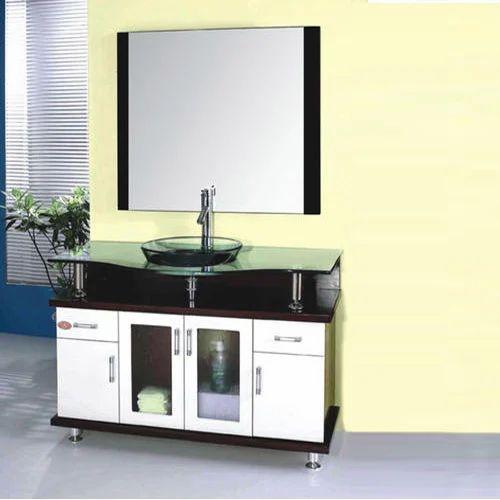 bathroom cabinet - Bathroom Cabinets Kolkata