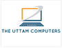 The Uttam Computers