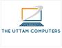 The Uttam Computers