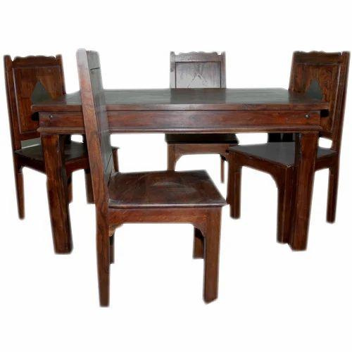 sets dining home design table dinner modern set sale shining