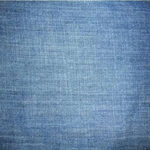 denim fabric at rs 135 meter denim fabric sri balaji