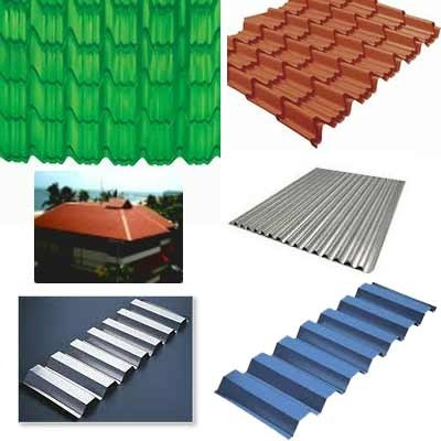 Roofing Sheets   ACC Roofing Sheet (Charminar Brand) Wholesale Trader From  Ludhiana Sc 1 St IndiaMART Sc 1 St Memphite.com