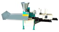 Vietnam Original Agarbatti Making Machine