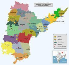 PCD Pharma Franchise in Andra Pradesh
