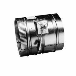 Air Conditioner Parts - Air Conditioner Accessories Latest Price