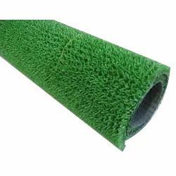 Plastic Grass Door Mat  sc 1 st  IndiaMART & Grass Door Mat - Artificial Plastic Grass Door Mat Manufacturer from ...